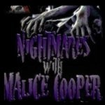 Nightmares With Malice Copper Interview with Robert & Andre