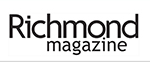 Richmond Magazine Interview With Robert Fleischman
