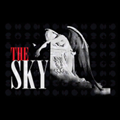 The Sky debut